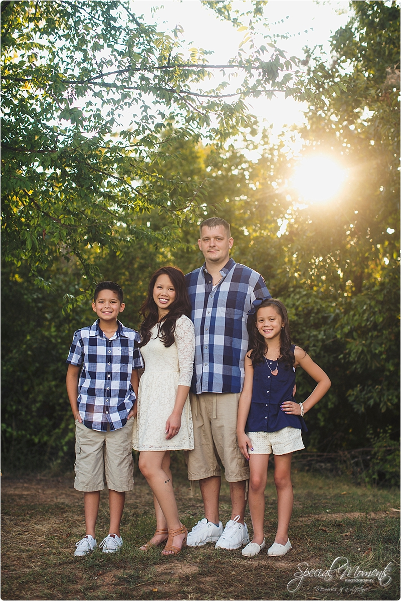 fort smith arkansas photographer, arkansas engagement photographer, fort smith family pictures_0495