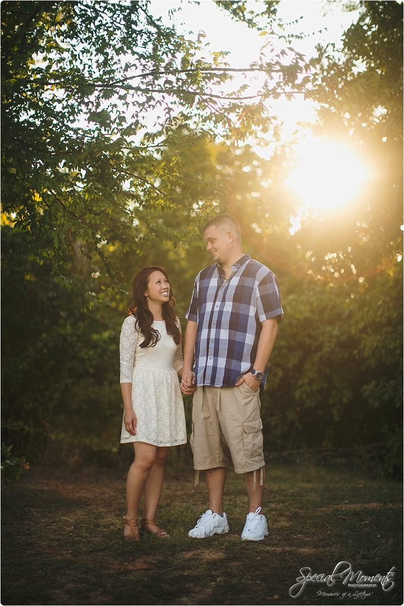 fort smith arkansas photographer, arkansas engagement photographer, fort smith family pictures_0496