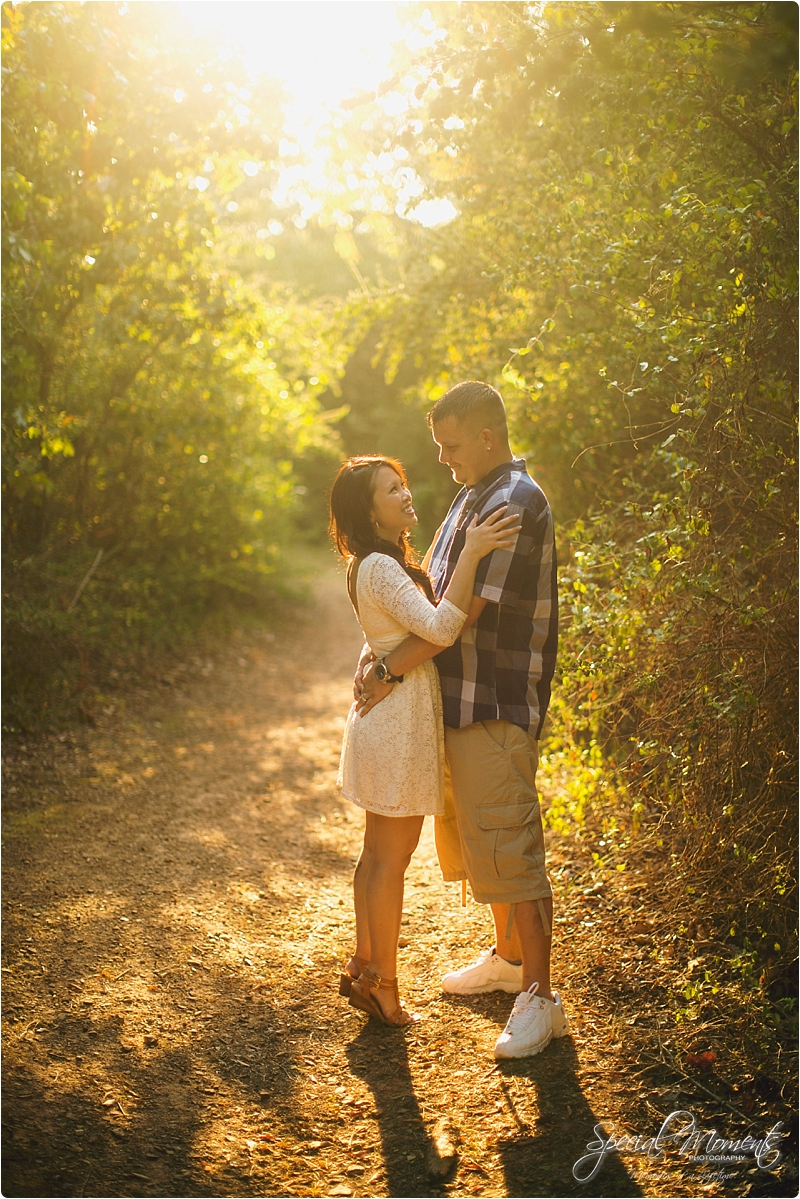 fort smith arkansas photographer, arkansas engagement photographer, fort smith family pictures_0499