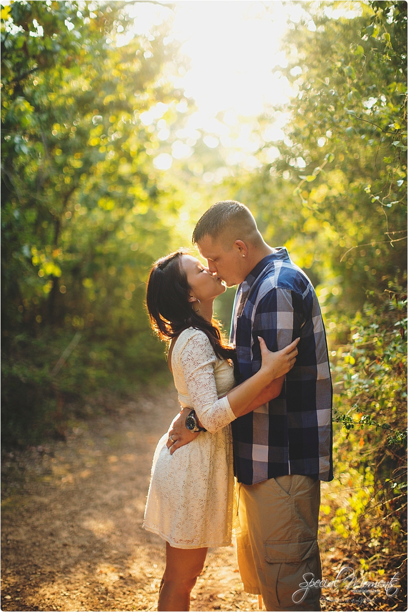 fort smith arkansas photographer, arkansas engagement photographer, fort smith family pictures_0500