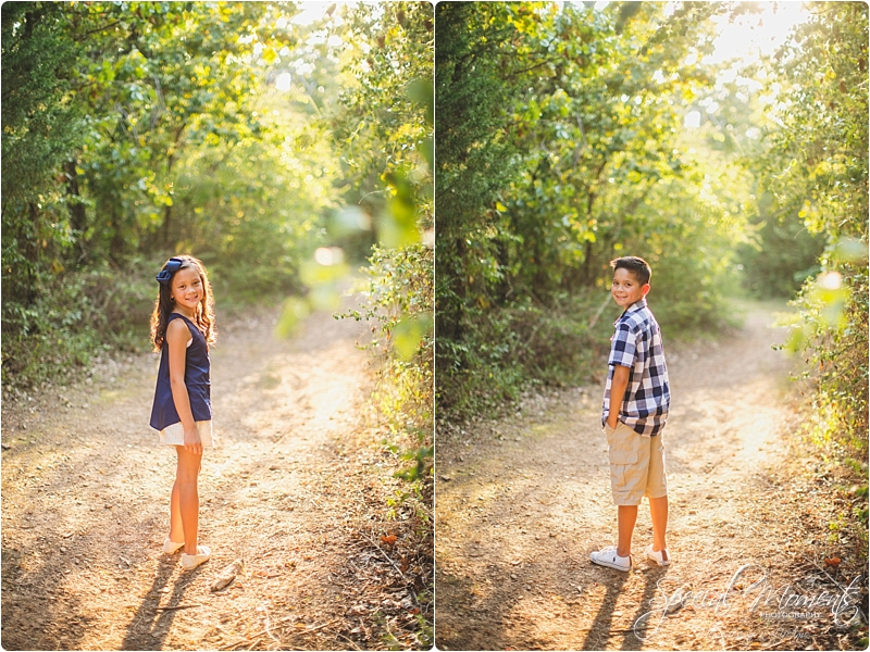 fort smith arkansas photographer, arkansas engagement photographer, fort smith family pictures_0503