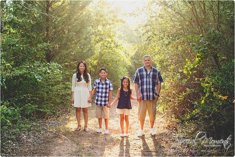 fort smith arkansas photographer, arkansas engagement photographer, fort smith family pictures_0505