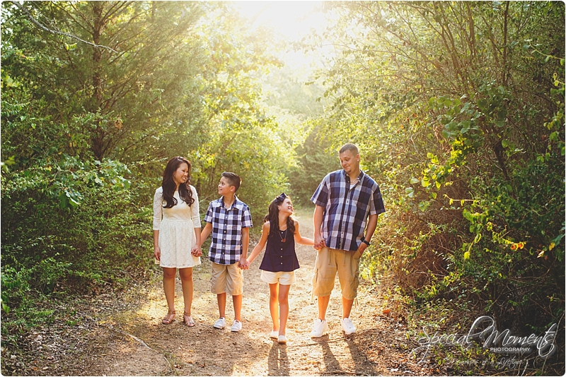 fort smith arkansas photographer, arkansas engagement photographer, fort smith family pictures_0506