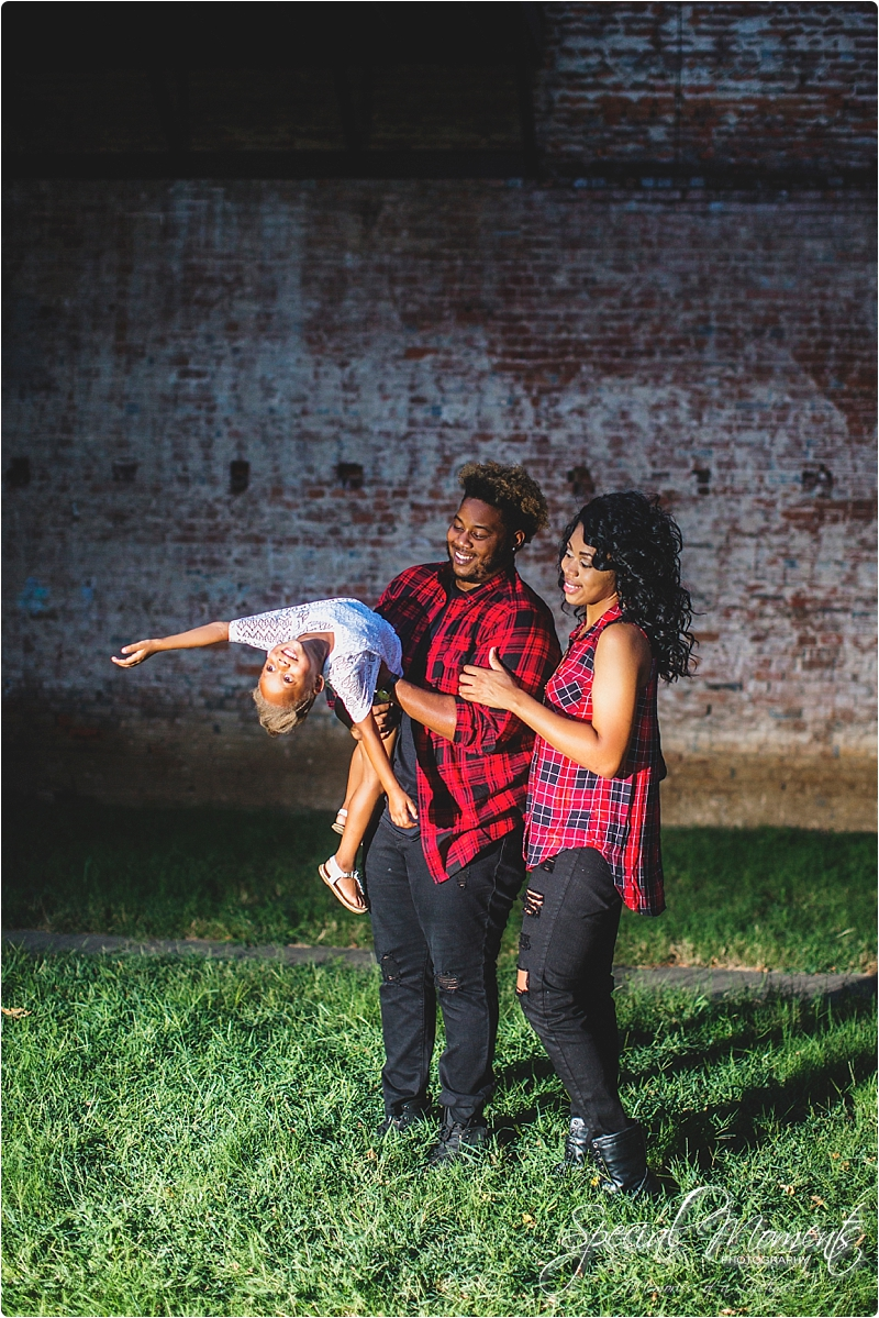 fort smith arkansas photographer, arkansas photographer, fort smith family photographer, engagement pictures_0532