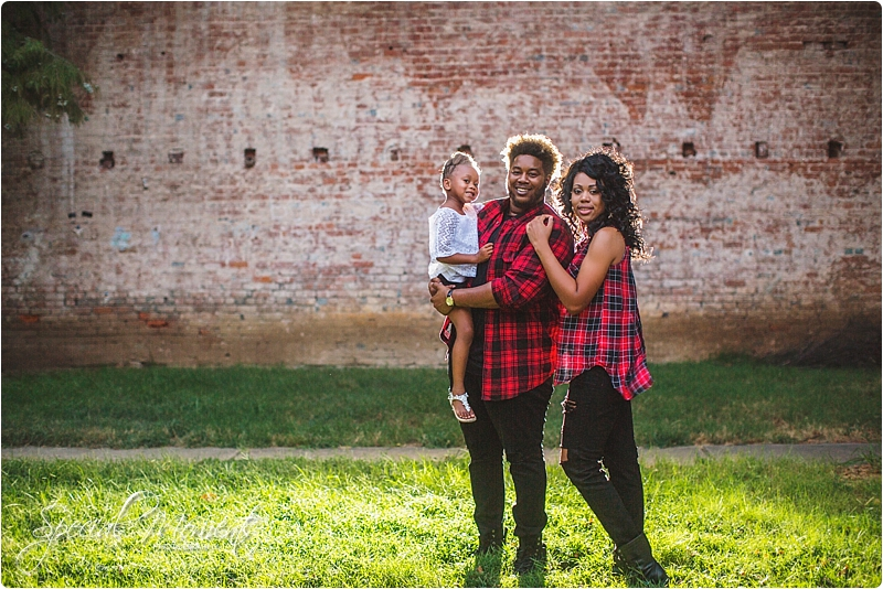 fort smith arkansas photographer, arkansas photographer, fort smith family photographer, engagement pictures_0537