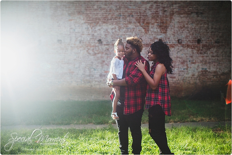 fort smith arkansas photographer, arkansas photographer, fort smith family photographer, engagement pictures_0538