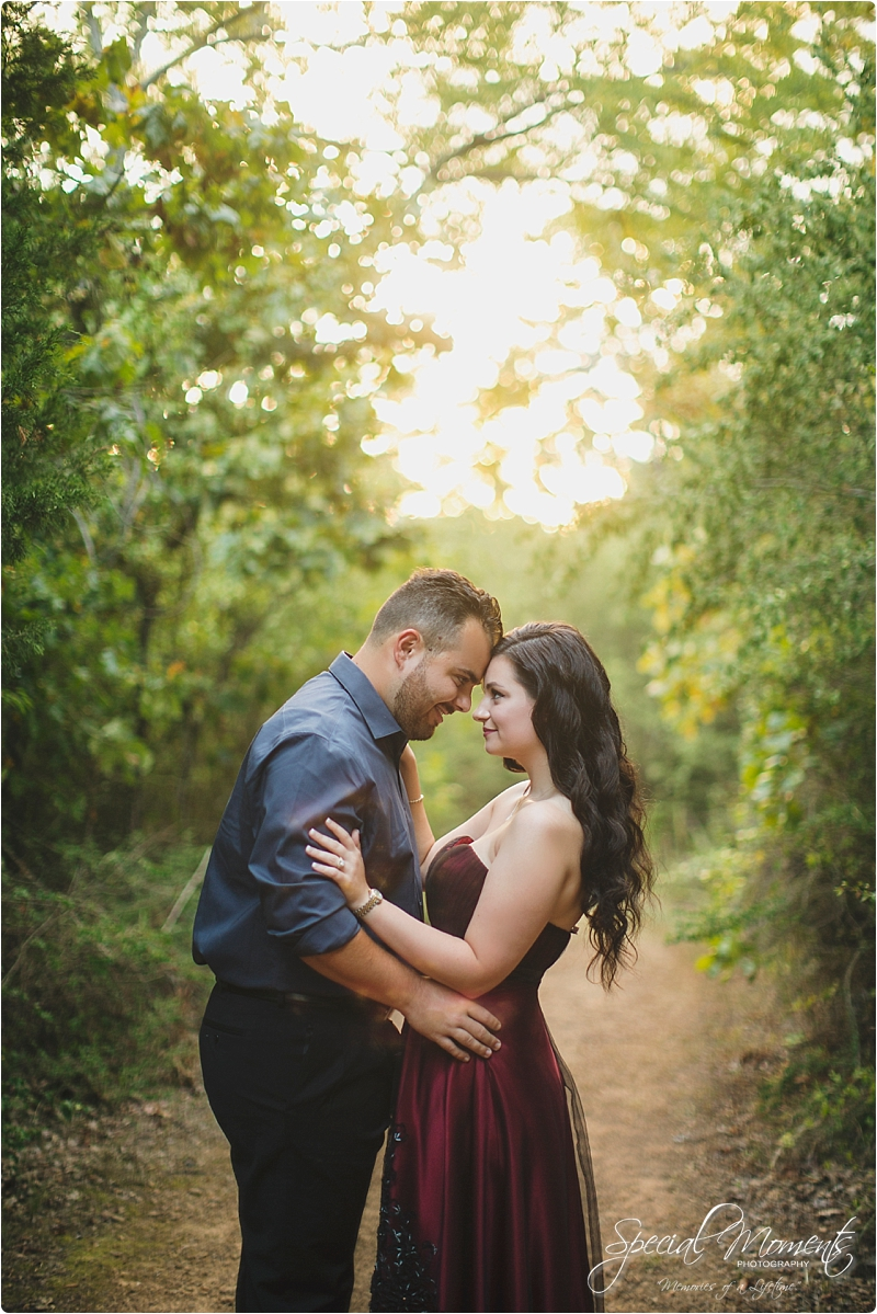 fort smith engagement photographer, arkansas engagement photographer, southern engagement pictures, dreamy engagement pictures_0472