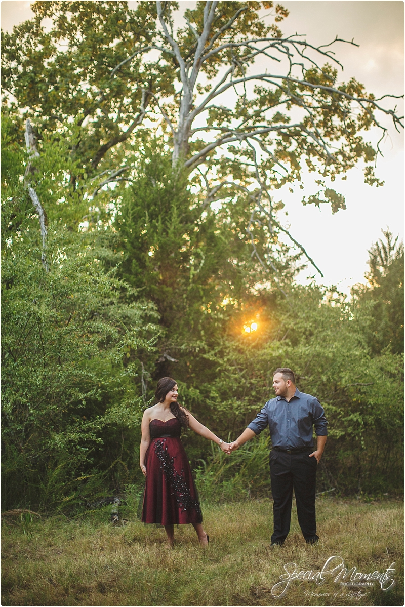 fort smith engagement photographer, arkansas engagement photographer, southern engagement pictures, dreamy engagement pictures_0474