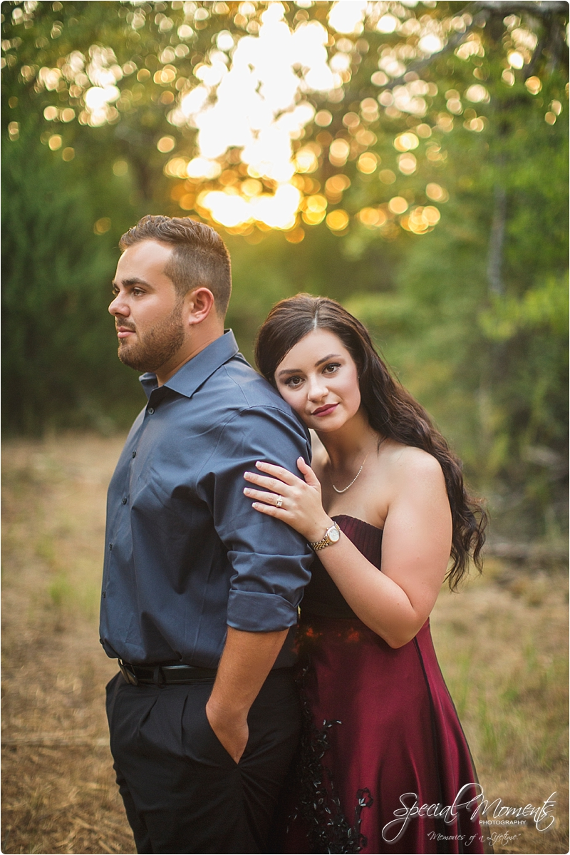 fort smith engagement photographer, arkansas engagement photographer, southern engagement pictures, dreamy engagement pictures_0475