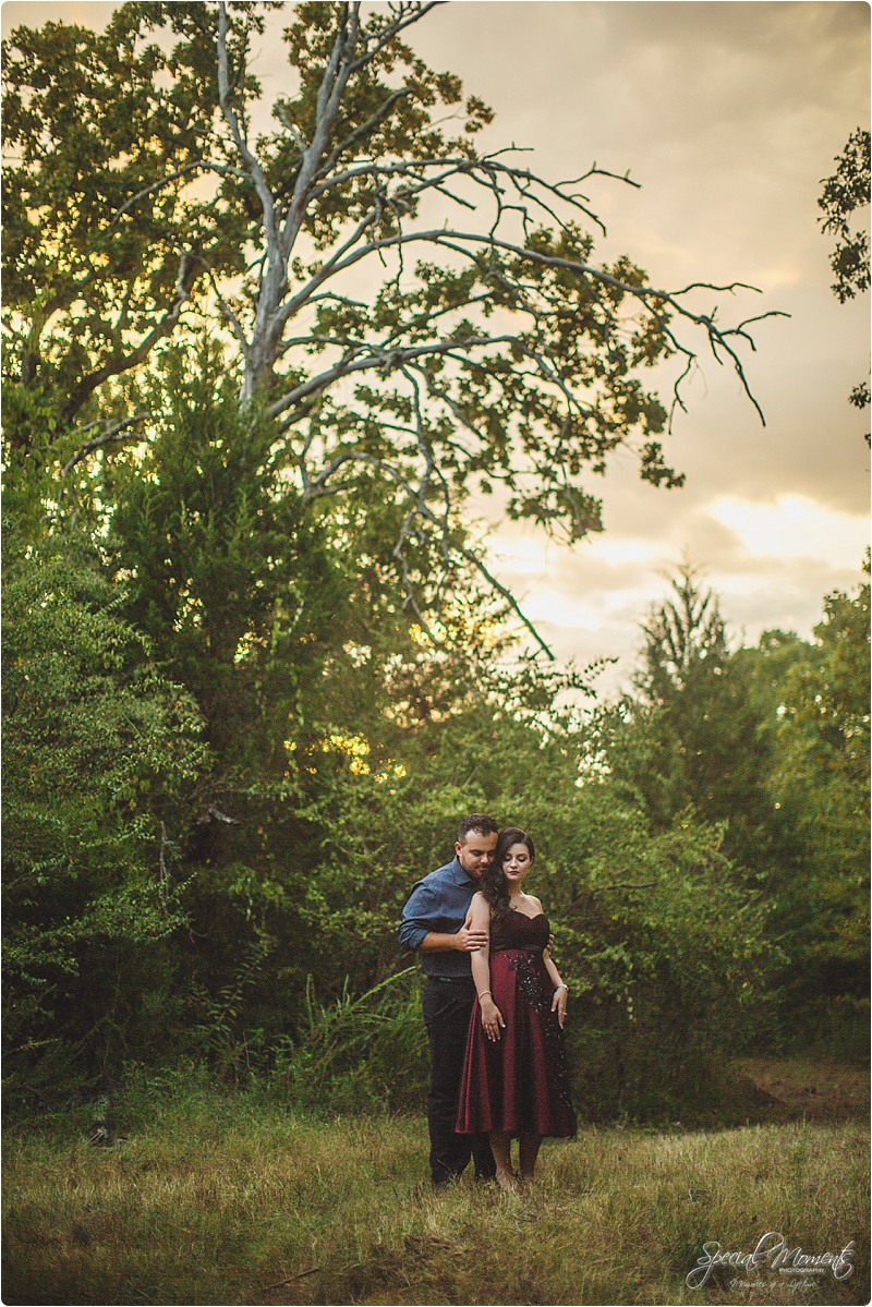 fort smith engagement photographer, arkansas engagement photographer, southern engagement pictures, dreamy engagement pictures_0478