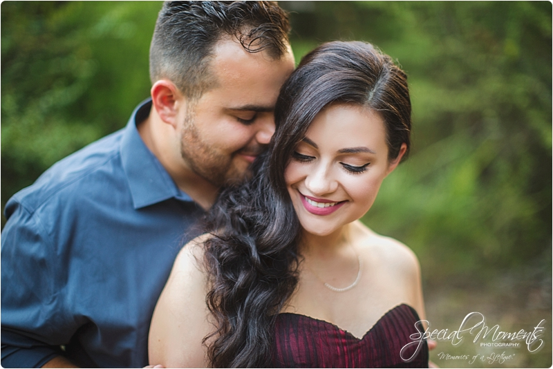 fort smith engagement photographer, arkansas engagement photographer, southern engagement pictures, dreamy engagement pictures_0480