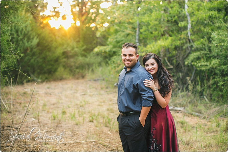 fort smith engagement photographer, arkansas engagement photographer, southern engagement pictures, dreamy engagement pictures_0481