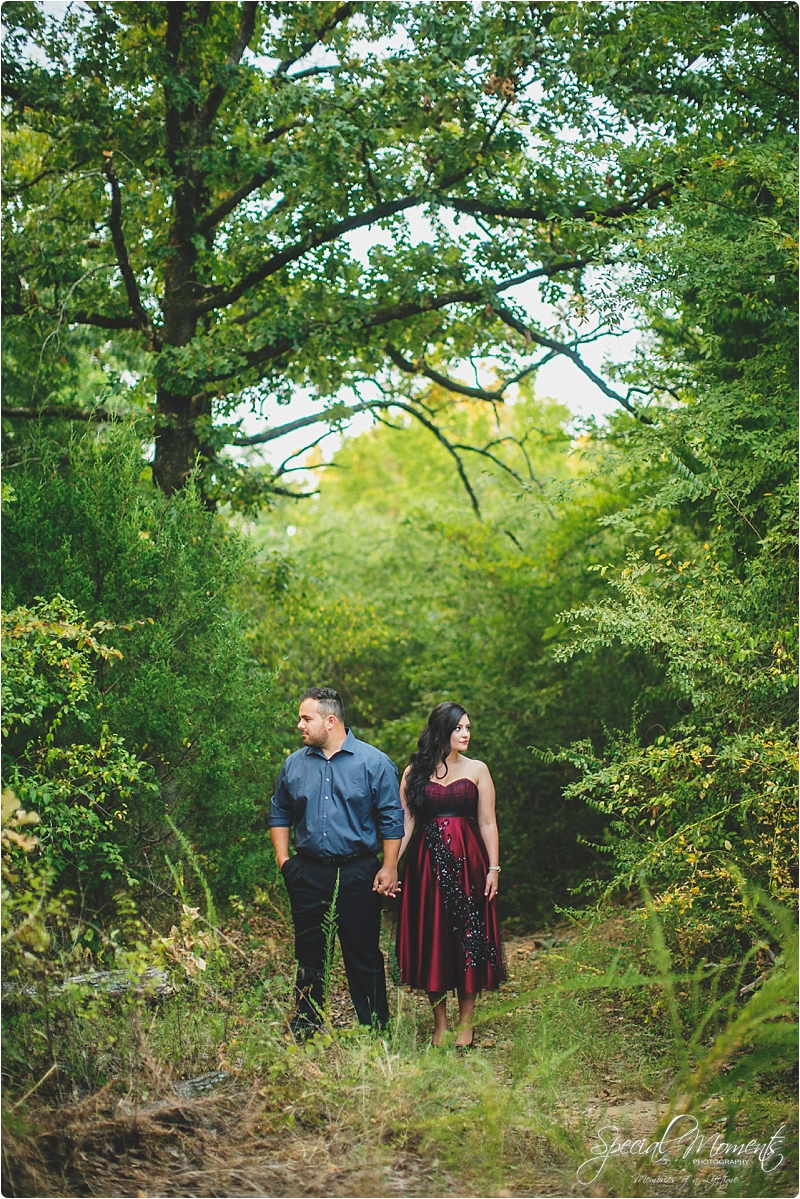 fort smith engagement photographer, arkansas engagement photographer, southern engagement pictures, dreamy engagement pictures_0482