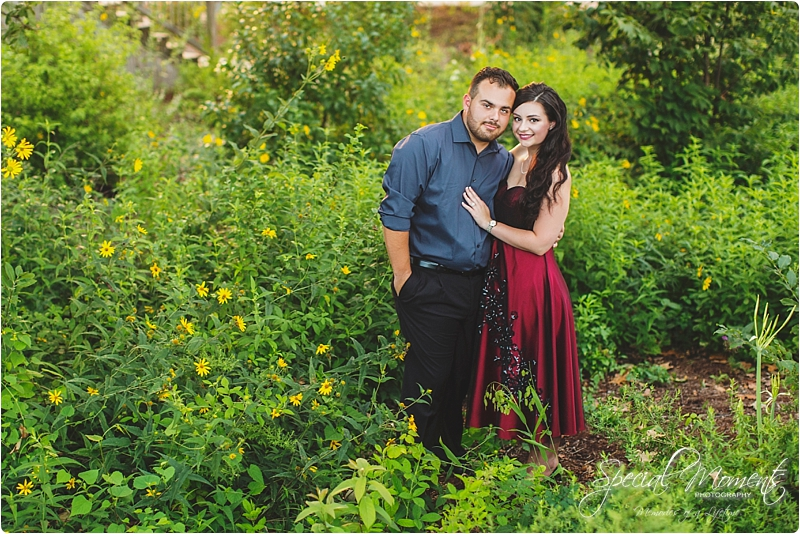 fort smith engagement photographer, arkansas engagement photographer, southern engagement pictures, dreamy engagement pictures_0483