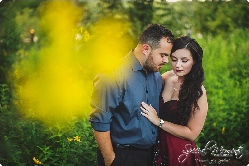 fort smith engagement photographer, arkansas engagement photographer, southern engagement pictures, dreamy engagement pictures_0484