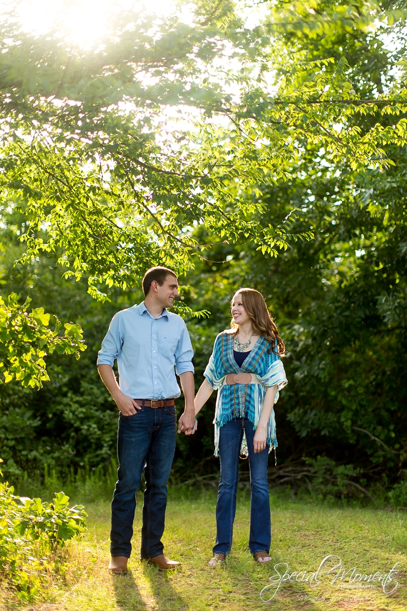 fort smith photographer, fort smith arkansas photographer, southern engagement portraits_0373