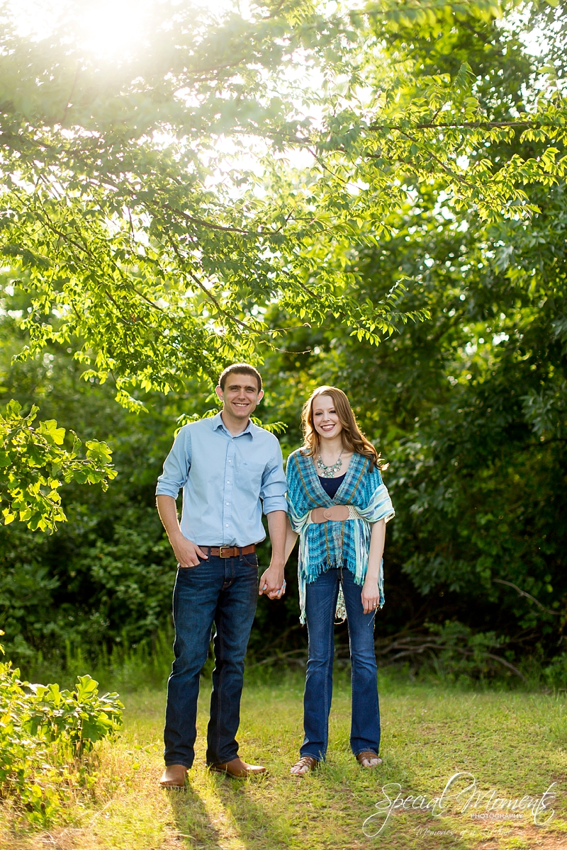 fort smith photographer, fort smith arkansas photographer, southern engagement portraits_0374