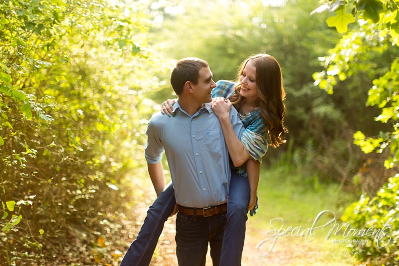 fort smith photographer, fort smith arkansas photographer, southern engagement portraits_0375