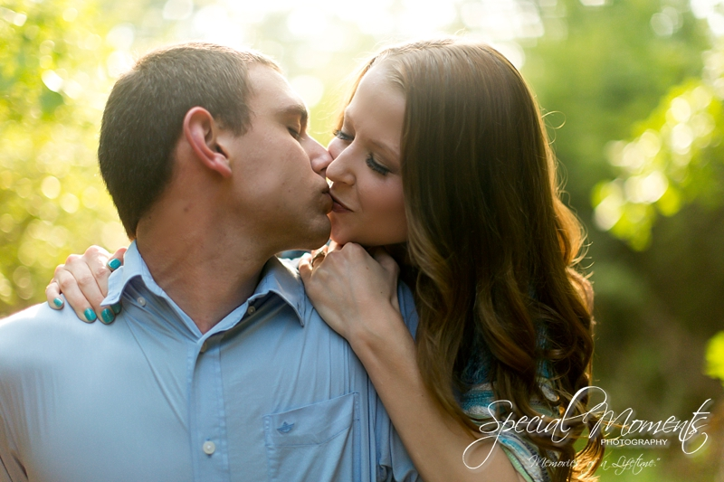 fort smith photographer, fort smith arkansas photographer, southern engagement portraits_0376