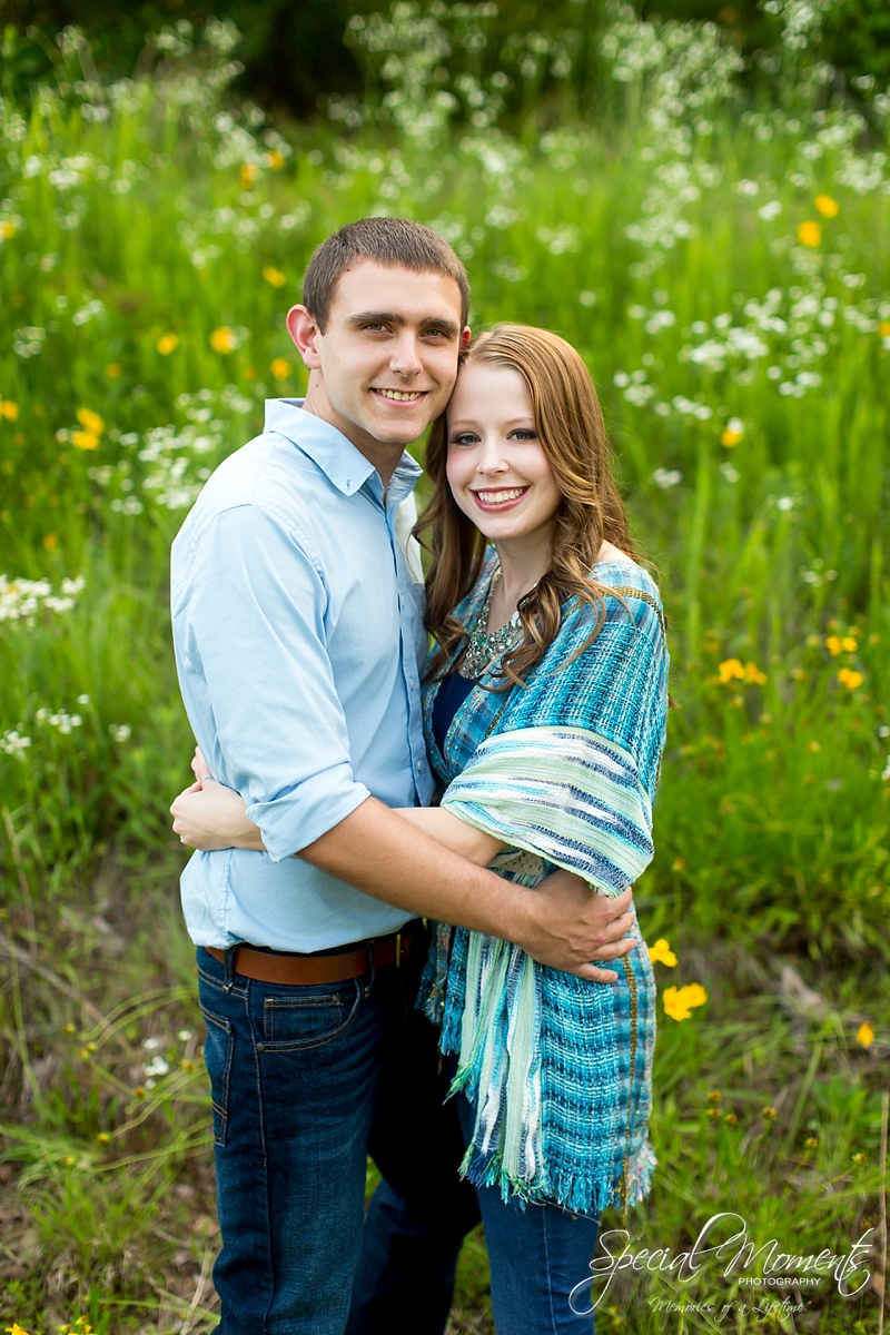 fort smith photographer, fort smith arkansas photographer, southern engagement portraits_0377