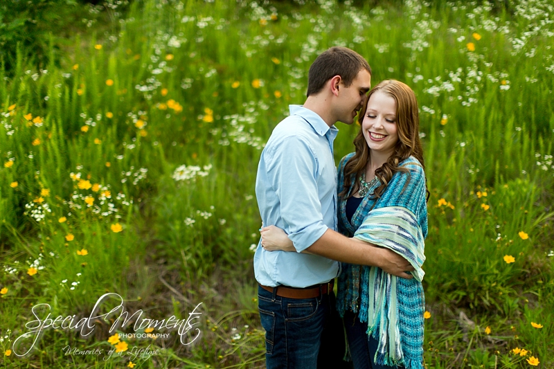 fort smith photographer, fort smith arkansas photographer, southern engagement portraits_0378