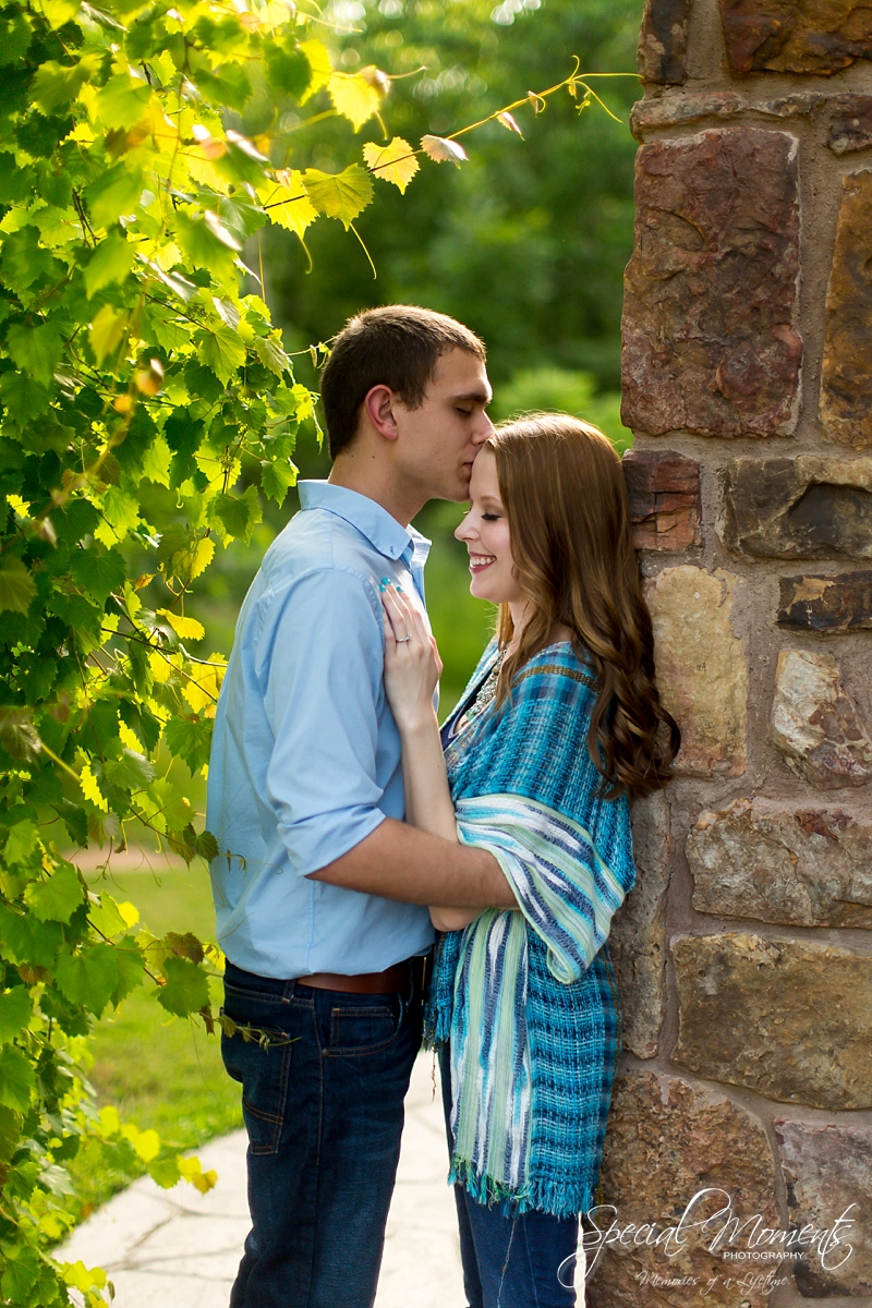 fort smith photographer, fort smith arkansas photographer, southern engagement portraits_0379
