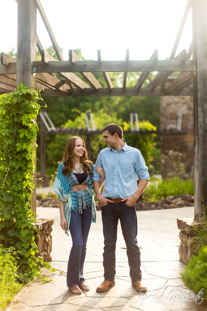 fort smith photographer, fort smith arkansas photographer, southern engagement portraits_0380