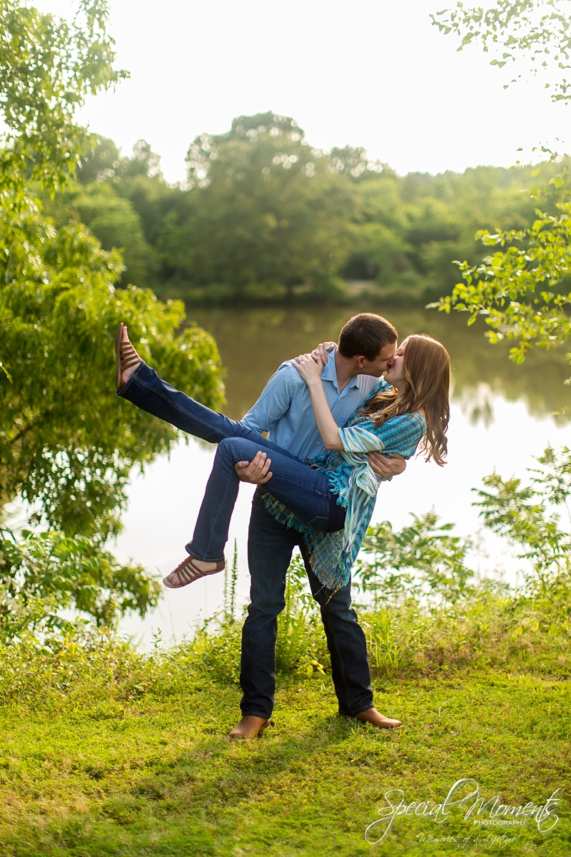 fort smith photographer, fort smith arkansas photographer, southern engagement portraits_0381