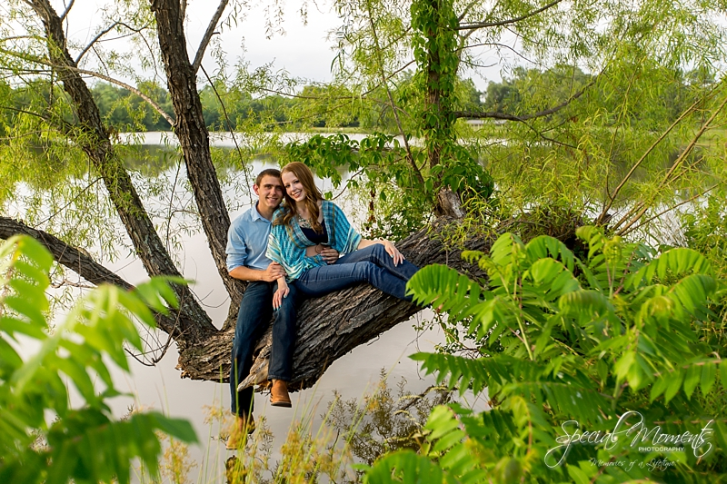 fort smith photographer, fort smith arkansas photographer, southern engagement portraits_0382