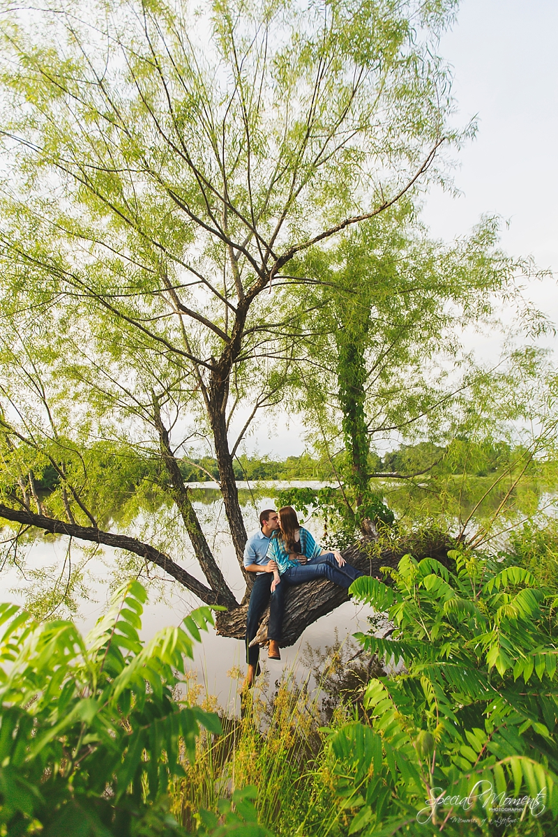 fort smith photographer, fort smith arkansas photographer, southern engagement portraits_0383