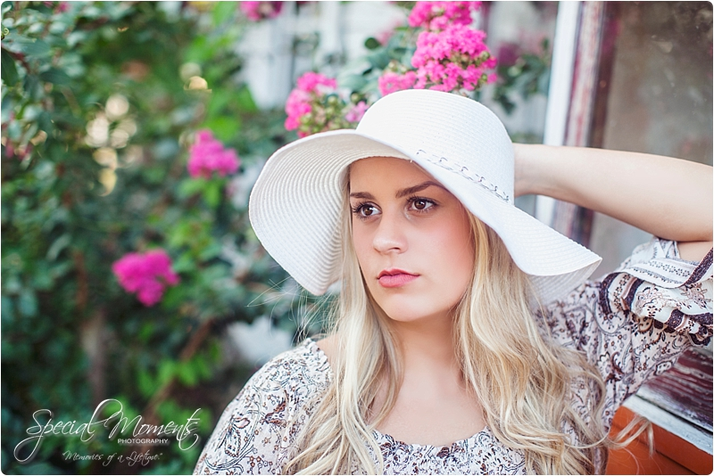 fort smith senior photographer, fort smith arkansas photographer, ft smith senior portrait photographer_0490