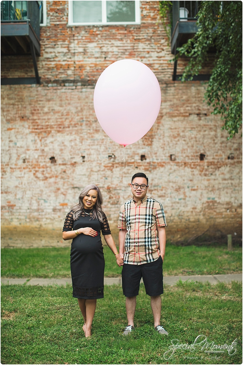 urban maternity session, southern maternity photographer, maternity pictures_0816