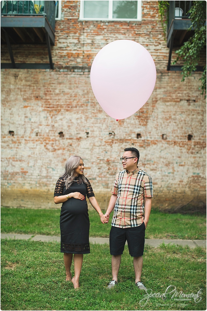 urban maternity session, southern maternity photographer, maternity pictures_0817