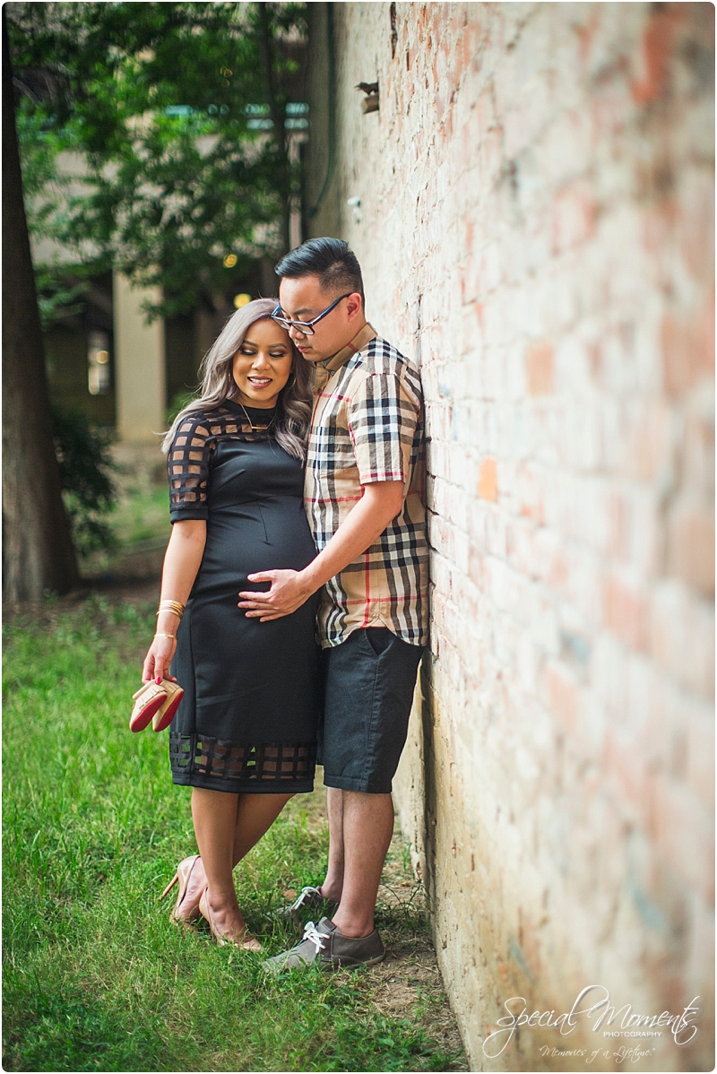 urban maternity session, southern maternity photographer, maternity pictures_0818