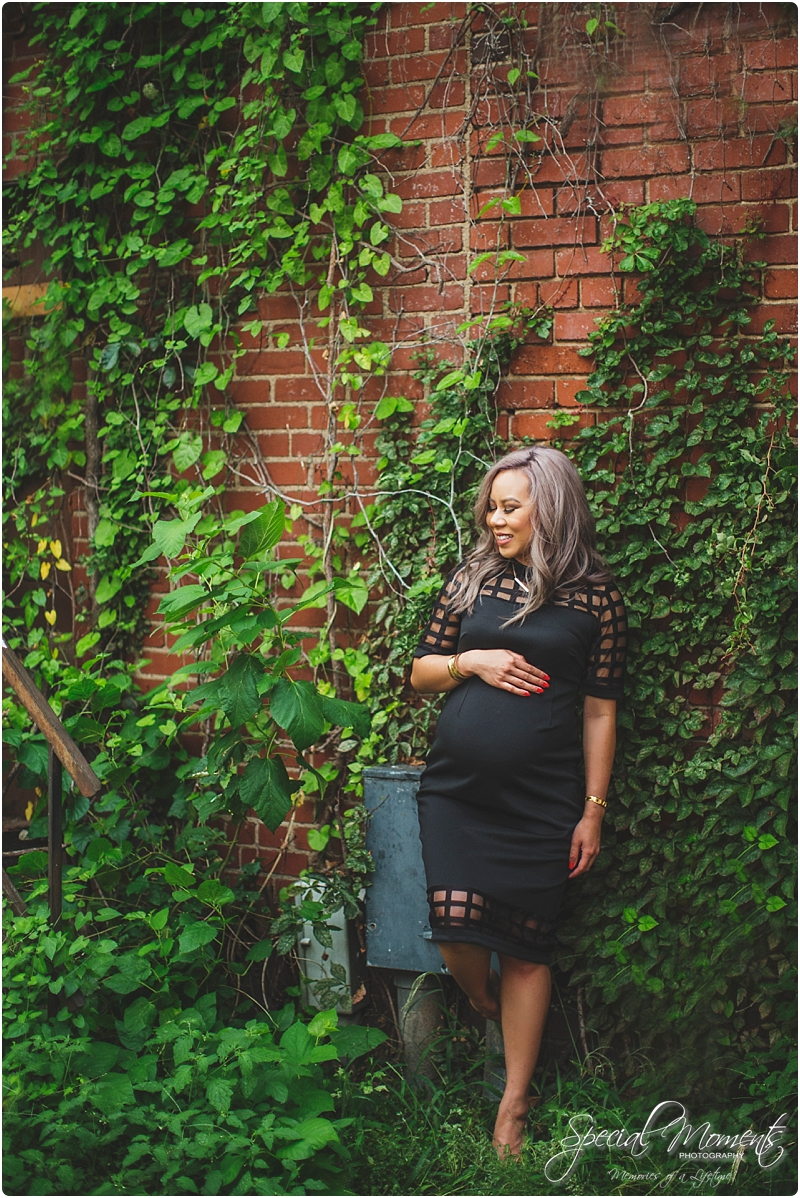 urban maternity session, southern maternity photographer, maternity pictures_0820