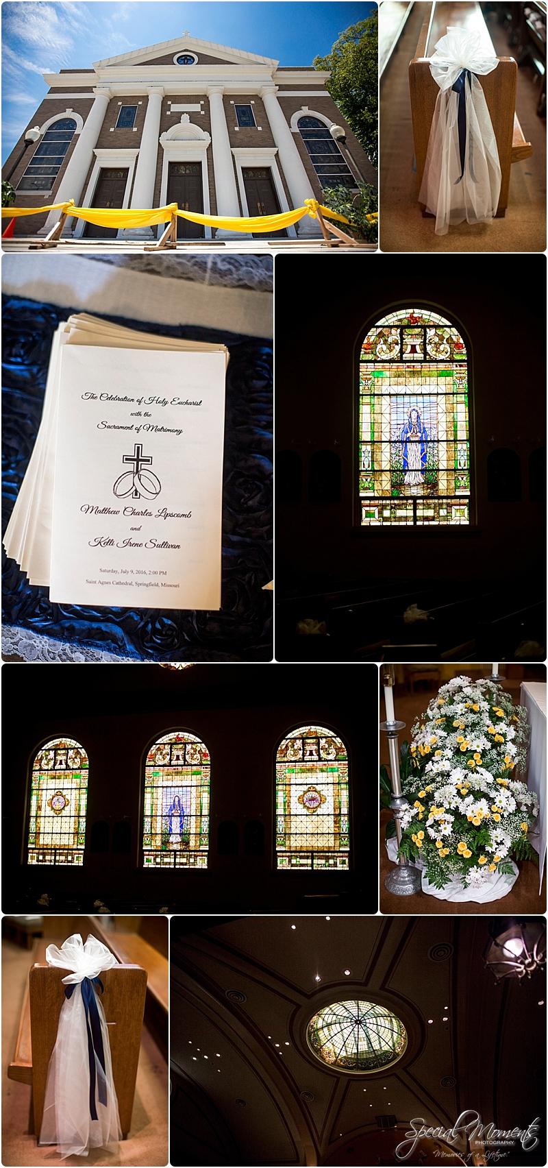 springfield-missouri-wedding-photographer-springfield-wedding-photographer-missouri-wedding-photographer_0016