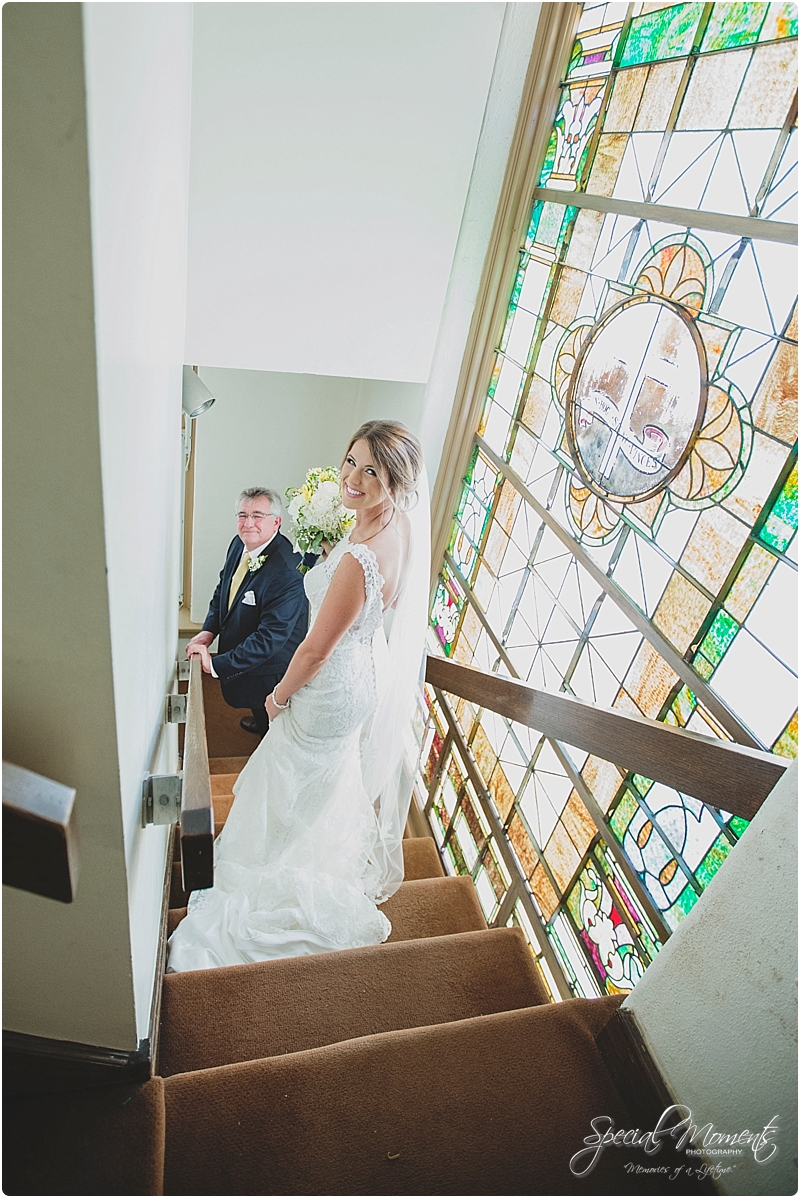 springfield-missouri-wedding-photographer-springfield-wedding-photographer-missouri-wedding-photographer_0018