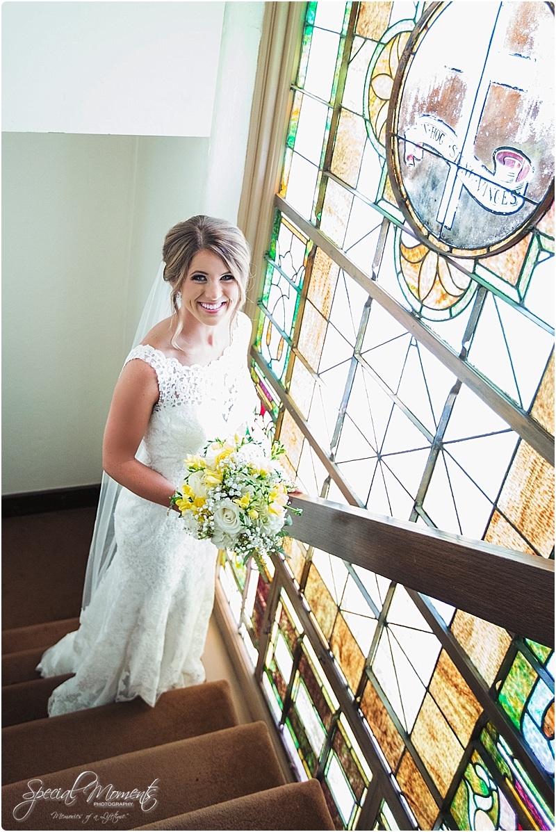 springfield-missouri-wedding-photographer-springfield-wedding-photographer-missouri-wedding-photographer_0019