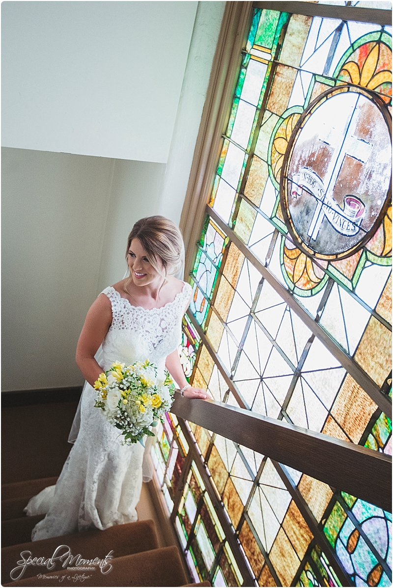 springfield-missouri-wedding-photographer-springfield-wedding-photographer-missouri-wedding-photographer_0020