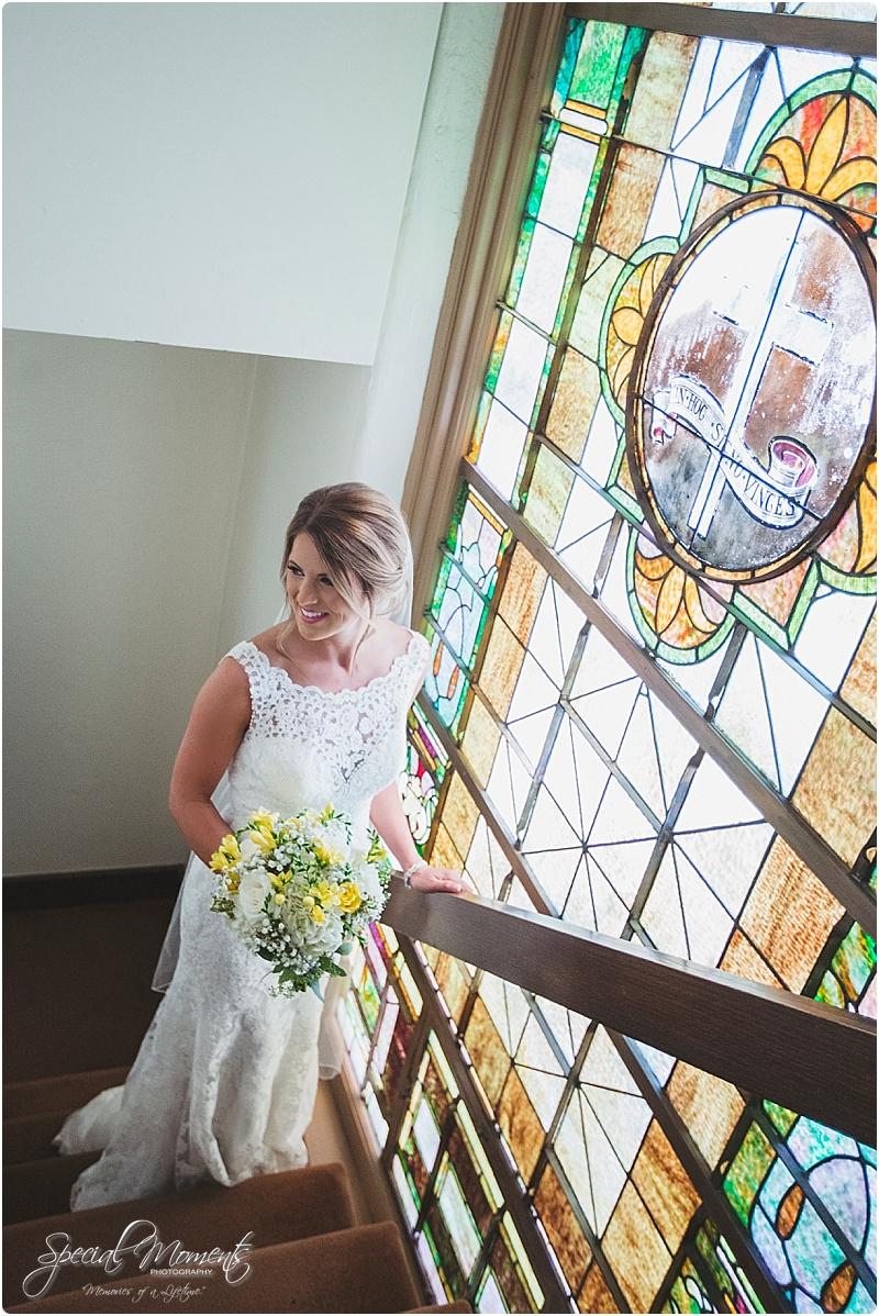 springfield-missouri-wedding-photographer-springfield-wedding-photographer-missouri-wedding-photographer_0020