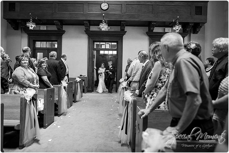 springfield-missouri-wedding-photographer-springfield-wedding-photographer-missouri-wedding-photographer_0022