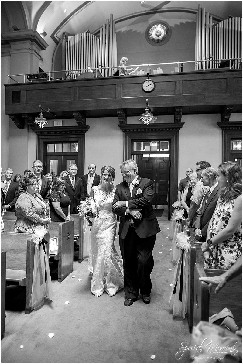springfield-missouri-wedding-photographer-springfield-wedding-photographer-missouri-wedding-photographer_0023