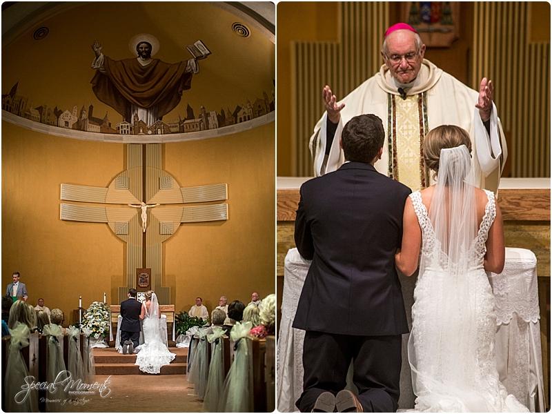 springfield-missouri-wedding-photographer-springfield-wedding-photographer-missouri-wedding-photographer_0028