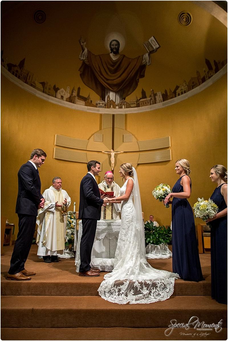 springfield-missouri-wedding-photographer-springfield-wedding-photographer-missouri-wedding-photographer_0030