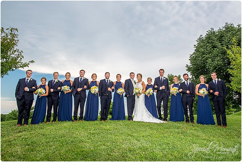 springfield-missouri-wedding-photographer-springfield-wedding-photographer-missouri-wedding-photographer_0037