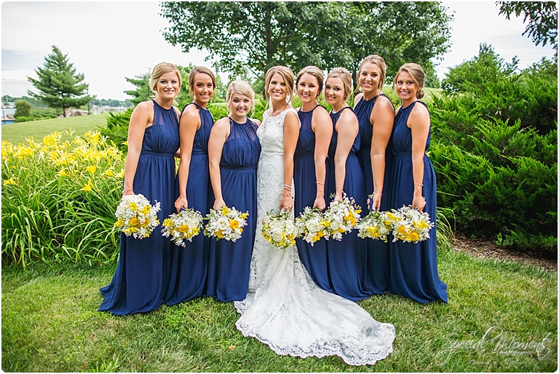 springfield-missouri-wedding-photographer-springfield-wedding-photographer-missouri-wedding-photographer_0040
