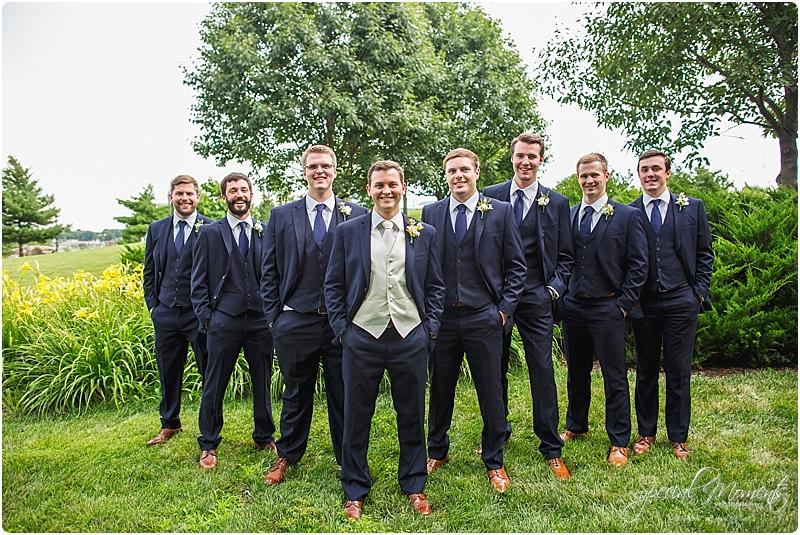 springfield-missouri-wedding-photographer-springfield-wedding-photographer-missouri-wedding-photographer_0041