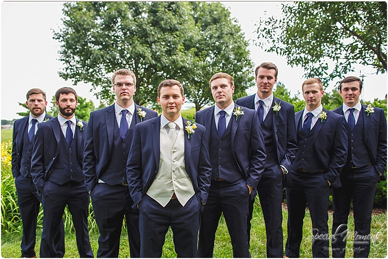 springfield-missouri-wedding-photographer-springfield-wedding-photographer-missouri-wedding-photographer_0042