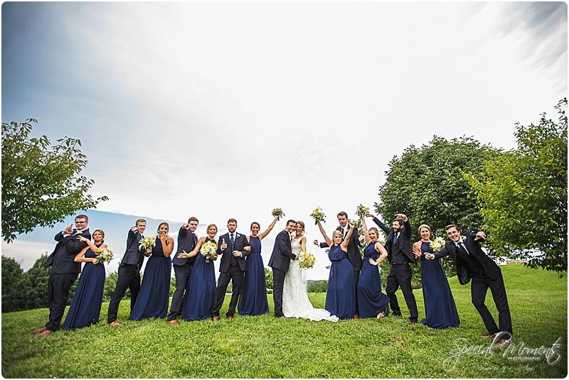 springfield-missouri-wedding-photographer-springfield-wedding-photographer-missouri-wedding-photographer_0045