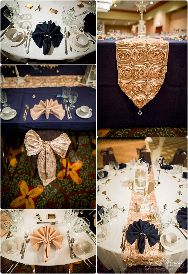 springfield-missouri-wedding-photographer-springfield-wedding-photographer-missouri-wedding-photographer_0046